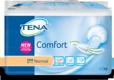 TENA-Comfort-Normal