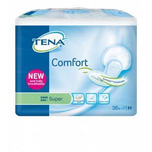 TENA_Comfort_Super_7_drops_36