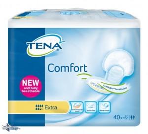 tena_comfort_extra_6_5_drops_40_1