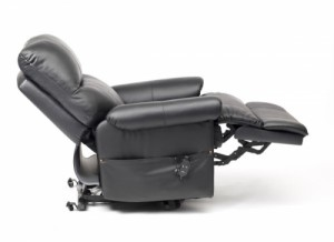 BCR001.2-Borg-Rise-Recliner-Single-Dual-Motor-20-600-x-437