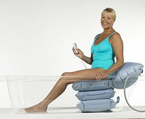 mangar-bathing-cushion-bath-lift-[4]-812-p