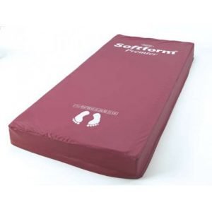 softform premier-500x500