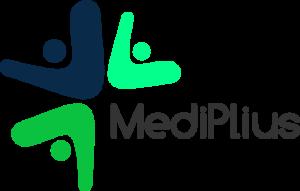 MediPlius