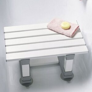 suoliukas į vonia